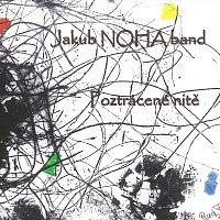 Jakub NOHA band – Poztrácené nitě