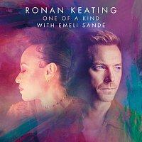 Ronan Keating, Emeli Sandé – One Of A Kind