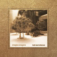 Imagine Dragons – Hell And Silence EP