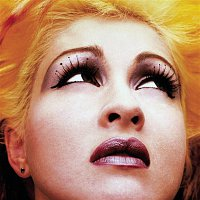 Cyndi Lauper – Time After Time: The Best Of