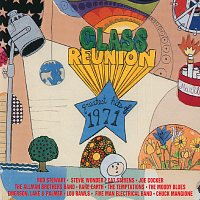 Různí interpreti – Class Reunion '71: Greatest Hits Of 1971