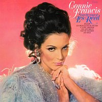 Connie Francis – Connie Francis Sings The Songs Of Les Reed