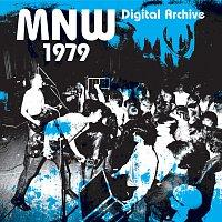Různí interpreti – MNW Digital Archive 1979