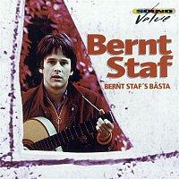 Bernt Staf – Bernt Staf's basta