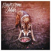 Rag'N'Bone Man – Wolves