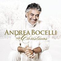 Přední strana obalu CD Santa La Noche