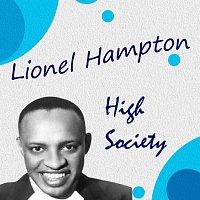 Lionel Hampton – High Society