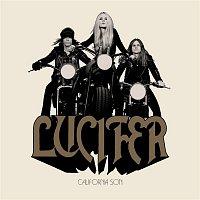 Lucifer – California Son