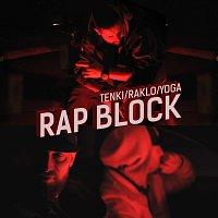 Rap Block