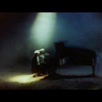 James Blake – Covers