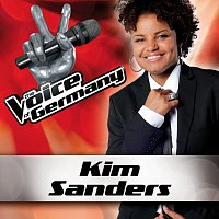 Kim Sanders – All That She Wants [From The Voice Of Germany]