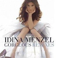 Idina Menzel – Gorgeous