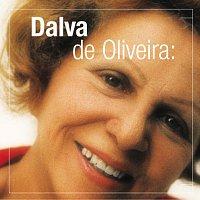 Dalva de Oliveira – Talento
