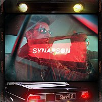 Synapson, Holly – Super 8