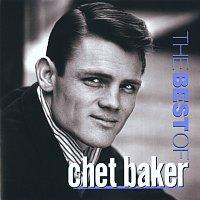Chet Baker – The Best Of Chet Baker