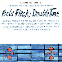 Bela Fleck – Double Time