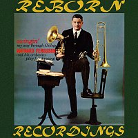 Maynard Ferguson, His Orchestra – Swingin' My Way Through College  (HD Remastered)