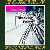 Freddie Hubbard – Breaking Point (HD Remastered)