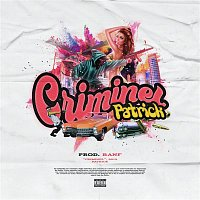 Patrick, Banf – Criminel