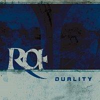 Ra – Duality