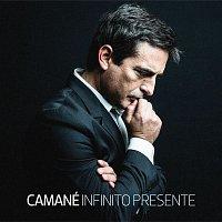 Camané – Infinito Presente