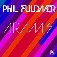 Phil Fuldner – Aramis