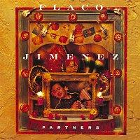 Flaco Jimenez – Partners
