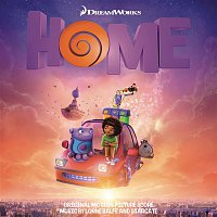 Lorne Balfe – Home (Original Motion Picture Score)