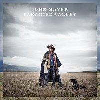 John Mayer – Paradise Valley