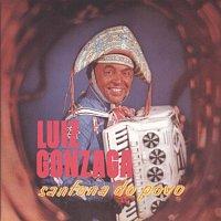 Luiz Gonzaga – Sanfona Do Povo