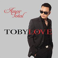 Toby Love – Amor Total