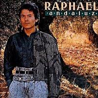 Raphael – Andaluz