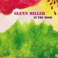 Glenn Miller – In the Mood