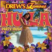 The Hit Crew – Drew's Famous Presents Hula Party Music