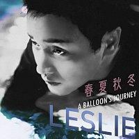 Leslie Cheung – Chun Xia Qiu Dong A Balloon's Journey