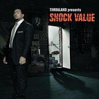 Timbaland – Shock Value [Instrumental Version]