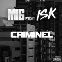 Mig, ISK – Criminel
