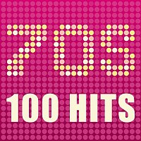 Various  Artists – 100 Hits Of The '70s