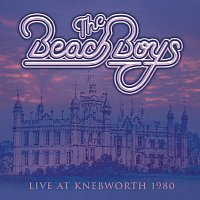 The Beach Boys – Good Timin' - Live At Knebworth 1980