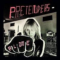 Pretenders – Alone (Special Edition)