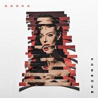 Dasha – Konečně