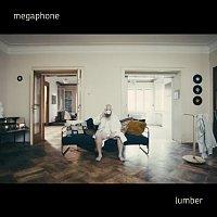 Megaphone – Lumber