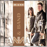 Anna – Du & Ich