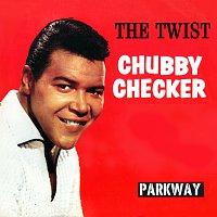 Chubby Checker – The Twist