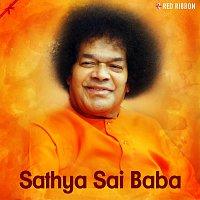 Shankar Mahadevan, Hariharan, Sumeet Tappoo – Sathya Sai Baba