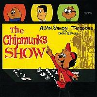 The Chipmunks – The Chipmunks Show
