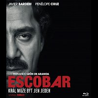 Různí interpreti – Escobar