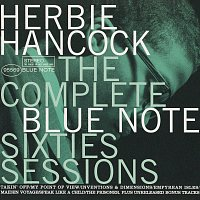 Herbie Hancock – The Complete Blue Note Sixties Sessions