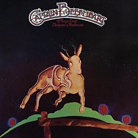 Captain Beefheart – Blue Jeans And Moonbeams