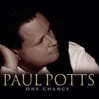 Paul Potts, Andrew Lloyd-Webber, Charles Hart, Richard Stilgoe – One Chance